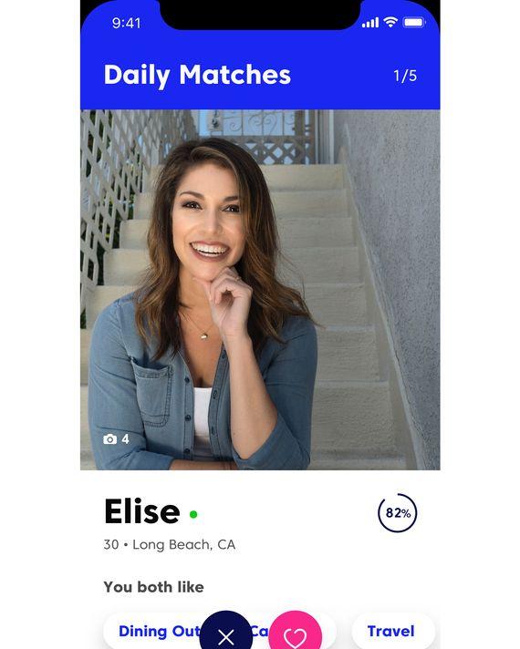 d265169082efa7e8d0812b3e703155c2c7-daily-matches-1.jpg